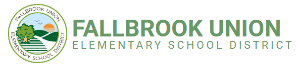 Fallbrook Union Elementary Talented Hire